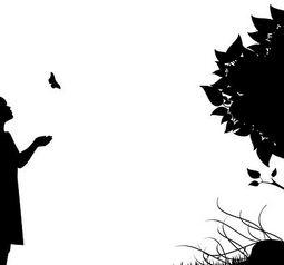 Картинка Анализ стихотворения Брюсова Детская № 3